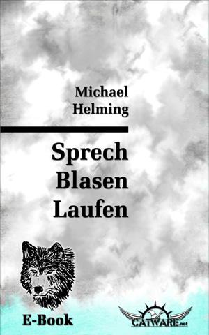 Sprech / Blasen / Laufen