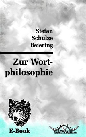 Zur Wortphilosophie