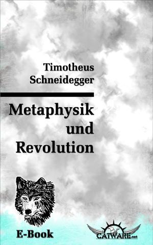 Metaphysik und Revolution