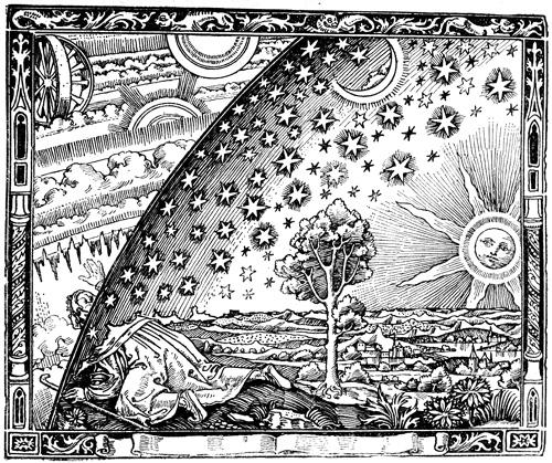 FlammarionWoodcut.jpg