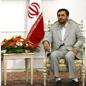 Iranchef