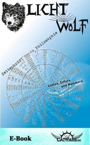 Lichtwolf Nr. 40 als E-Book