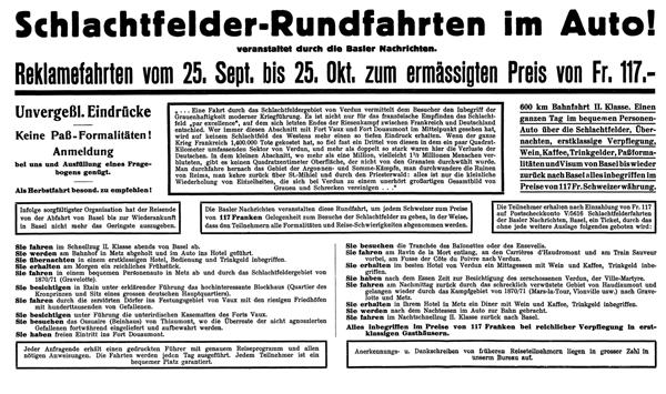Die Fackel, Nr. 577, Nov. 1921, S. 96