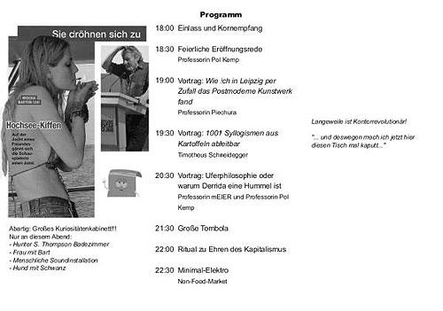 IPuP-Symposium