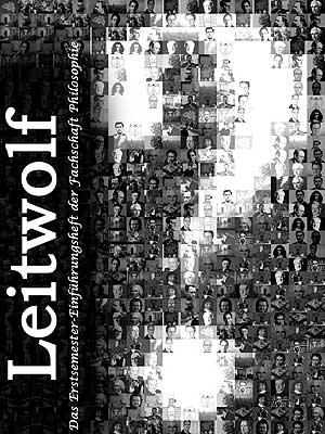 Leitwolf