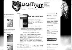 lichtwolf.de bis vor 24 Stunden
