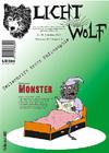 Lichtwolf Nr. 33
