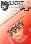 Lichtwolf Nr. 39
