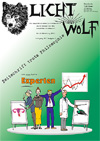 Lichtwolf Nr. 41