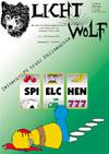 Lichtwolf Nr. 45