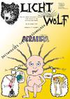 Lichtwolf Nr. 46