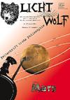 Lichtwolf Nr. 47