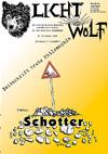 Lichtwolf Nr. 50