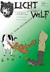 Lichtwolf Nr. 53