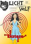 Lichtwolf Nr. 54