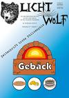 Lichtwolf Nr. 56