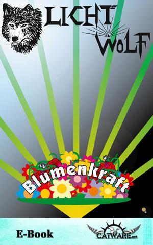 Lichtwolf Nr. 49 als E-Book