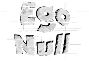 Ego Null