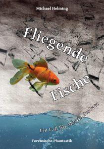 Fliegende Fische (E-Book)
