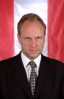Wolfgang Pöltl