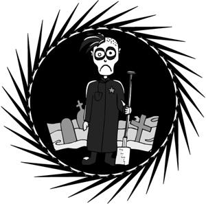 Wuppertaler Goth